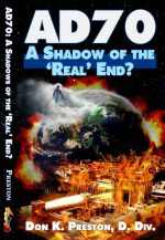 AD70 A Shadow of the Real End