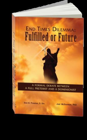 Ed Times Dilemma Fulfilled or Future