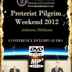 ppw-2012-dvd-cover-front