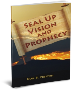 seal-up-vision-and-prophecy