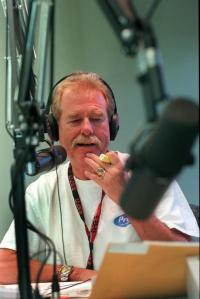 peter boyles denver radio