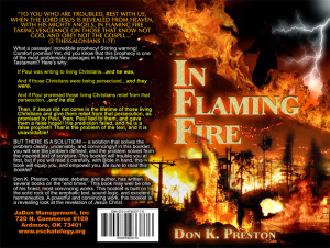 preston-in-flaming-fire-v1