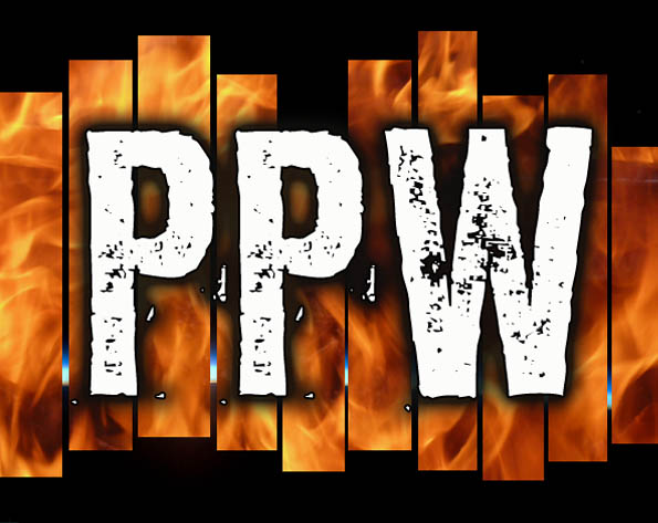 PPW 2017 – Recorded Version