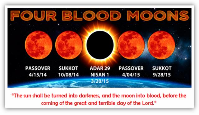 john hagee blood moon