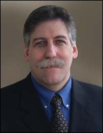 Dr Michael Brown debates Dr. Don K. Preston