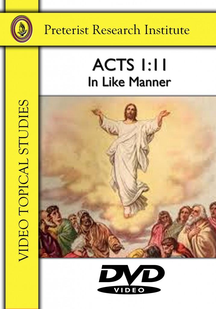 in like manner