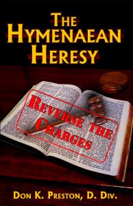 Hymenaean Heresy