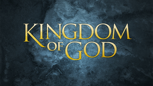 The Kingdom of God| Physical or Spiritual?