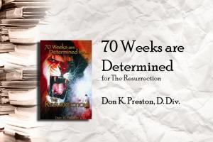 70-Weeks-Banner