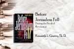Before-Jerusalem-Fell-Banner