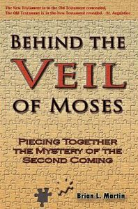 Behind-the-Veil-of-Moses2-B.-Martin