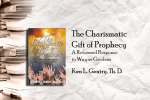 Charismatic-Gift-of-Prophecy