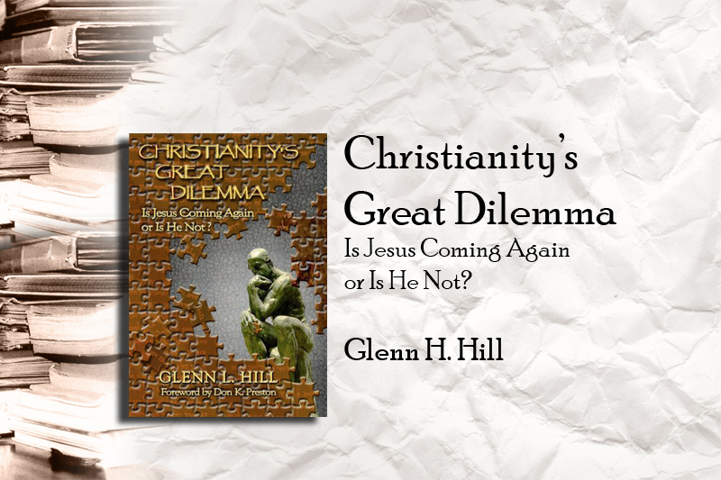 Christianity's Great Dilemma