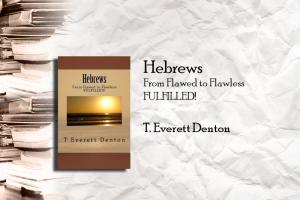 Hebrews-Banner