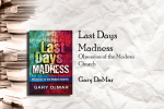 Last-Days-Madness-Banner