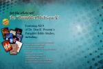 Pamphlet-Multi-Pack