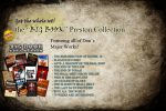 Preston-Collection-Banner3