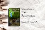 The-Resurrection-Banner