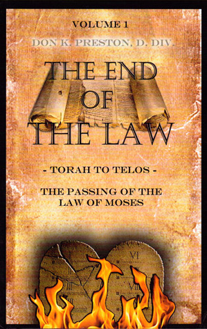 Two Priesthoods and the Passing of the Law of Moses- Article #7 – Israel's Festal Calendar Part 2