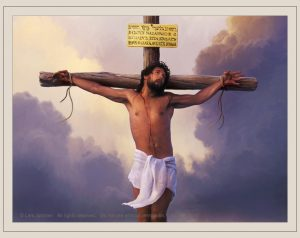 Is the Dispensational Theology that the Cross postponed the kingdom correct?