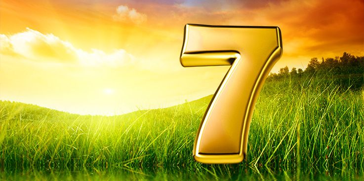 seventh day sabbath- Still binding today?