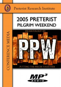2005 PPW Front MP3